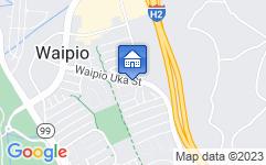94-1425 Welina Loop unit 7W, Waipahu, HI, 96797