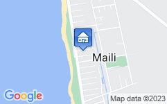 87-117 Hila Street, Waianae, HI, 96792