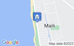87-155 Hila St, Waianae, HI, 96792