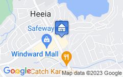 47-344 Kamehameha Hwy, Kaneohe, HI, 96744