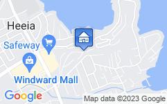 46-065 Aliipapa Place unit 1523, Kaneohe, HI, 96744