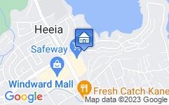 46-130 Kiowai Street unit 2727, Kaneohe, HI, 96744