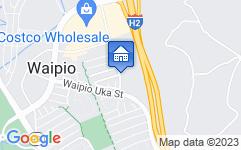 94-1388 Moaniani Street unit 107, Waipahu, HI, 96797
