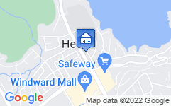46-138 Humu Street, Kaneohe, HI, 96744
