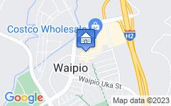 94-403 Ukee Street, Waipahu, HI, 96797