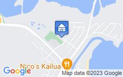 52 Aikahi Loop, Kailua, HI, 96734