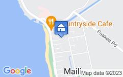 87-150 Alapaki Street, Waianae, HI, 96792