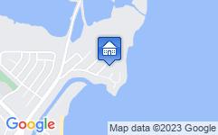 646 Ilikai Street, Kailua, HI, 96734