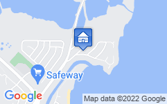 690 Old Mokapu Road, Kailua, HI, 96734