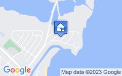 689 Milokai St, Kailua, HI, 96734