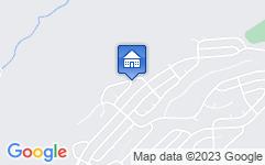 2237 Apaakuma St, Pearl City, HI, 96782