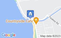 86-080 Farrington Hwy, Waianae, HI, 96792