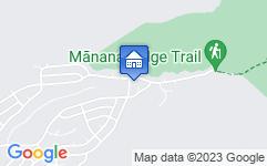 2497 Aumakua St, Pearl City, HI, 96782