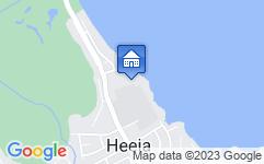 46-099 Ipuka St, Kaneohe, HI, 96744