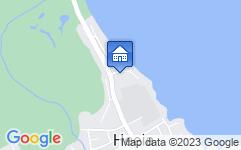 46-090 Ipuka St, Kaneohe, HI, 96744