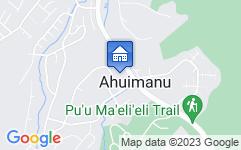 47-7593 Hui Kelu Street unit 37/703, Kaneohe, HI, 96744