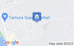 86-301 Hokupaa Street, Waianae, HI, 96792