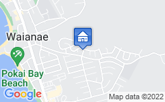 86-901 Moekahi Street, Waianae, HI, 96792