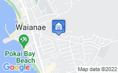 86-204 Kawili Street, Waianae, HI, 96792
