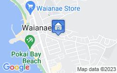 85-220 Lualualei Homestead Road, Waianae, HI, 96792