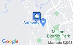 94-024 Awiwi Way, Mililani, HI, 96789