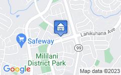 94-145 Kuahelani Ave unit 129, Mililani, HI, 96789