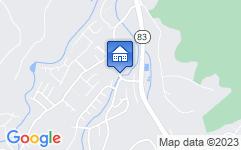 47-431 Ahuimanu Place, Kaneohe, HI, 96744