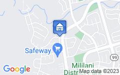 94-349 Aaahi St, Mililani, HI, 96789