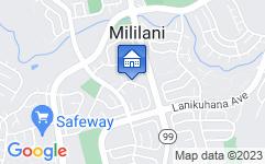 94-484 Alapoai Street, Mililani, HI, 96789