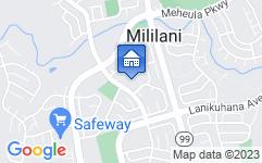 94-035 Kuahelani Ave unit 124, Mililani, HI, 96789