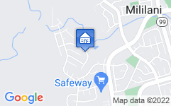 95-475 Awiki Street, Mililani, HI, 96789