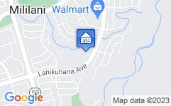 94-1506 Lanikuhana Ave unit 576, Mililani, HI, 96789