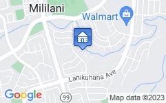 94-160 Anania Dr unit 265, Mililani Town, HI, 96789