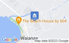 85-142 Plantation Road, Waianae, HI, 96792