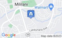 94-1025 Anania Circle unit 61, Mililani, HI, 96789