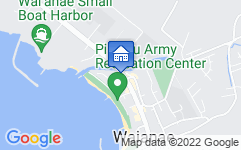 85-723 Farrington Hwy, Waianae, HI, 96792