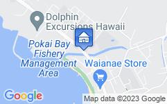 85-280 Ala Hema Street unit F, Waianae, HI, 96792