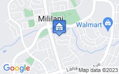 94-096 Puanane Loop, Mililani, HI, 96789