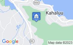 47-252 Ahuimanu Road, Kaneohe, HI, 96744