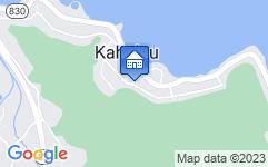 47-108 Honekoa St, Kaneohe, HI, 96744