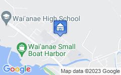 85-250 Ala Hema Street unit C, Waianae, HI, 96792