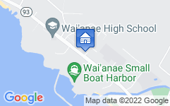 85-106 Ala Walua St unit F, Waianae, HI, 96792