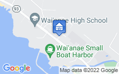 85-140 Ala Walua St unit A, Waianae, HI, 96792