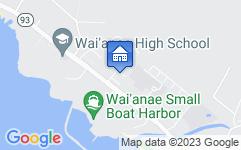 85-121 Ala Walua Street unit C, Waianae, HI, 96792