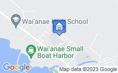 85-290A Ala Hema Street, Waianae, HI, 96792