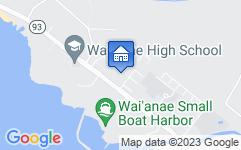 85-114C Ala Walua St unit C, Waianae, HI, 96792