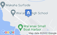 85-153 Ala Walua Street unit B, Waianae, HI, 96792