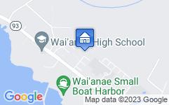 85-156F Ala Walua Street, Waianae, HI, 96792