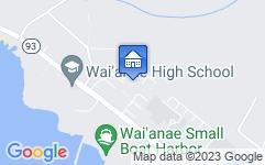 85-152 E Ala Walua Street unit E, Waianae, HI, 96792