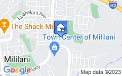 95-638 Hamumu Street unit H104, Mililani, HI, 96789